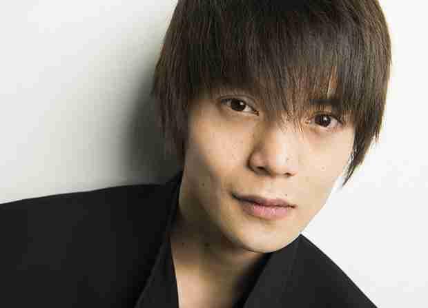 いま目が離せない、若手実力派俳優――窪田正孝の持つ不思議な引力 - ライブドアニュース