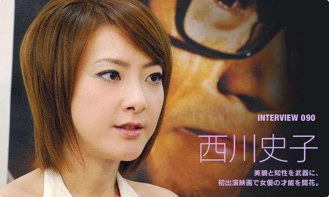 ベッキー擁護派だった西川史子さん華麗に手のひら返し、「LINE見て、あれ?ベッキーってそんな子だったんだ」 : オレ的ゲーム速報@刃