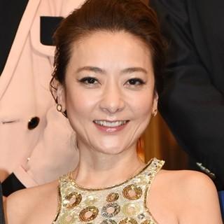 西川史子 ベッキーの文春への手紙を批判「普通、お返事書かない」 - ライブドアニュース