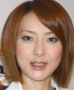 サンジャポ、圧力に屈す?西川史子がベッキーを涙ながらに擁護、他の出演者はコメントせず。視聴者から批判殺到。ゲス川谷絵音との不倫問題で :にんじ報告