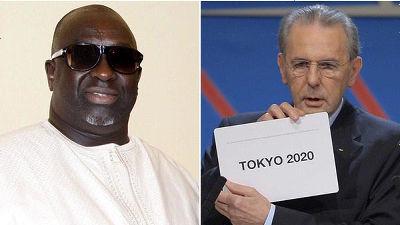 2020年東京オリンピック招致でIOC委員へ巨額の賄賂らしき裏金の存在が暴露される、電通の名も - GIGAZINE