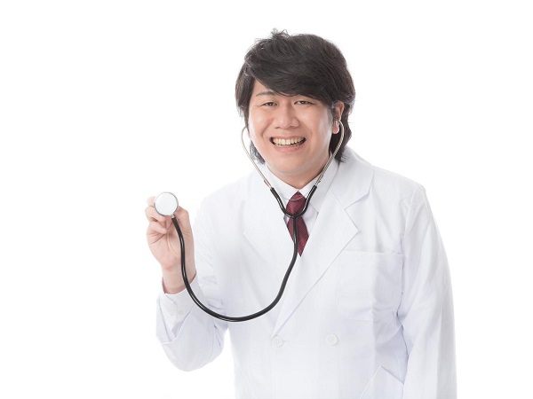 「医学部を卒業→テレビ局に就職」が物議を醸す | R25