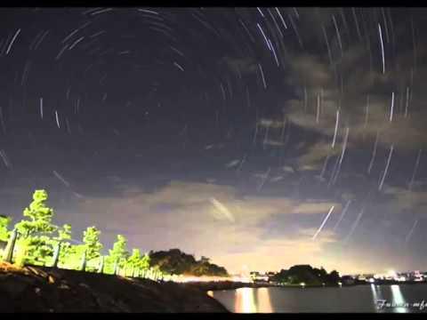 中央フリーウェイ - YouTube