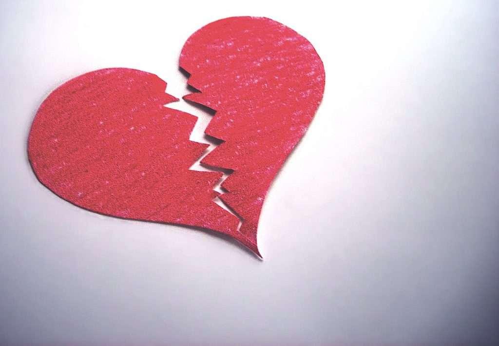 涙の数だけ強くなれる!あなたに合った失恋乗り越え指南 – ページ 2 – Collect