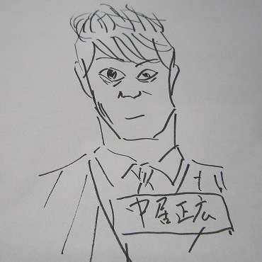 中居正広、ジャニーズ事務所との亀裂が深刻化…反抗的行動を強行、無断で熊本地震炊き出し | ビジネスジャーナル