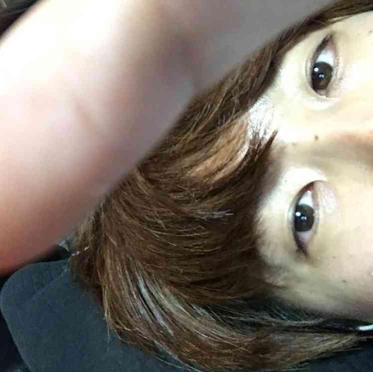 【エンタがビタミン♪】ゲス乙女・川谷絵音 どアップ写真にファン「すごく綺麗な目」 | Techinsight|海外セレブ、国内エンタメのオンリーワンをお届けするニュースサイト