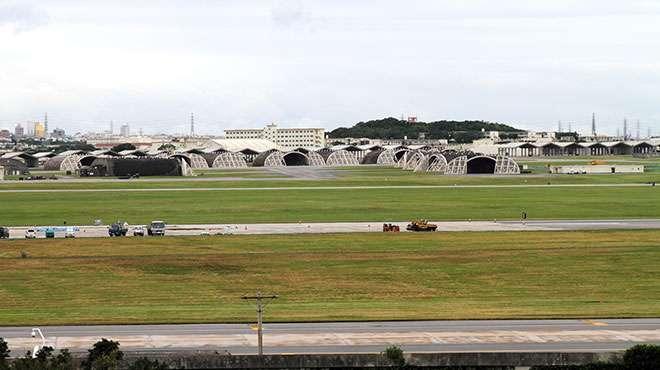 沖縄で高まる反米感情 「米軍の犯罪率は少ない」という冷静な目も必要 | ザ・リバティweb