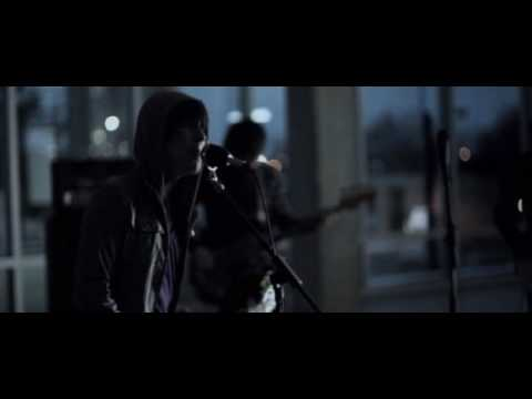 Framing Hanley - You Stupid Girl (Video) - YouTube