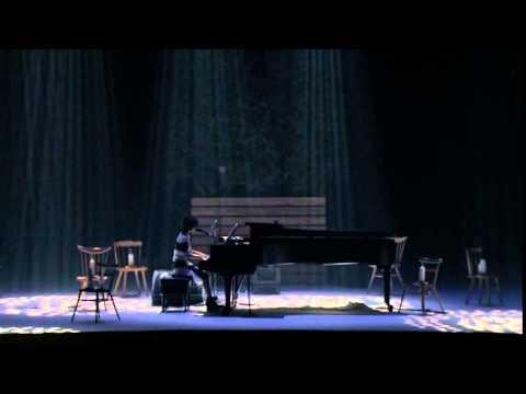 大塚 愛 ai otsuka / 5:09am (from AIO PIANO LIVE vol.1) - YouTube