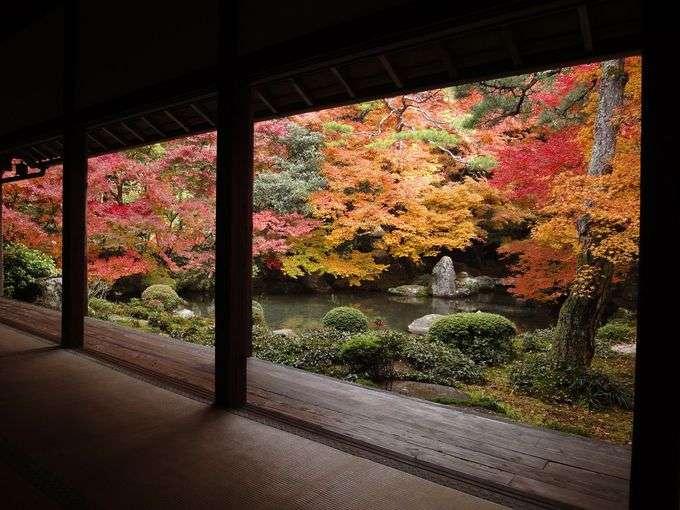 日本の昔からある良いもの