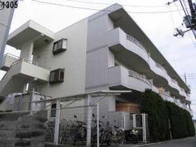 包丁持った男、女性人質に立てこもり 松山の集合住宅