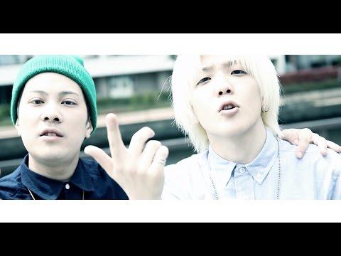 電波少女「MO feat.NIHA-C」 - YouTube