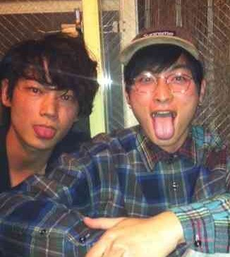 熊本地震で神対応をした芸能人ランキング 2位「高良健吾」1位はあの人
