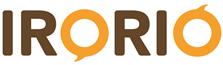 IRORIO(イロリオ) - 海外ニュース・国内ニュースで井戸端会議