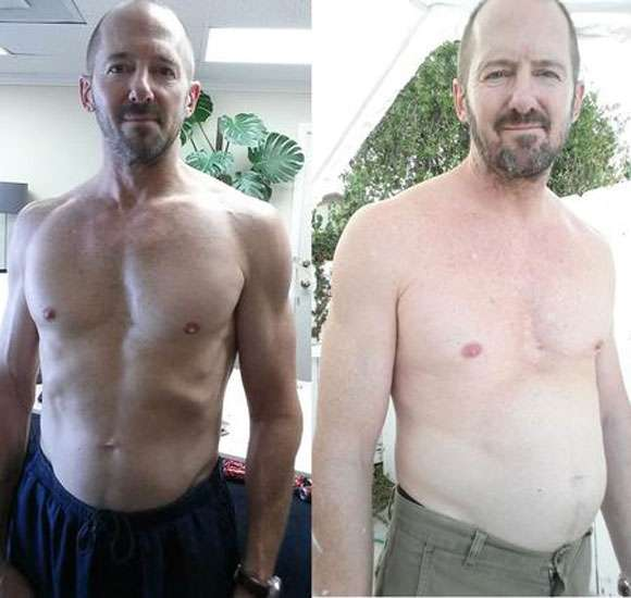 体を張った実験! 50歳男が「コーラ1日10缶生活」を30日間続けた結果こうなった