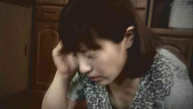 めまいは自宅で解決!新発想の劇的改善ワザ - NHK ガッテン!
