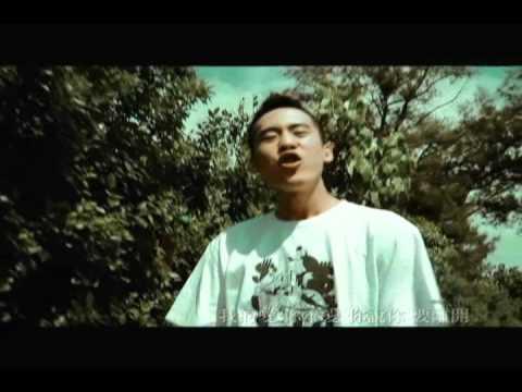林智文Steven Lin-情人節愚人節My Valentine-完整版MV.wmv - YouTube