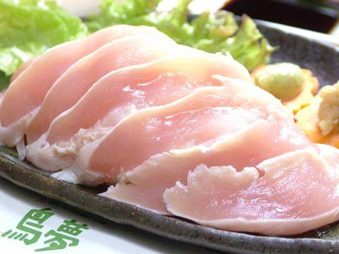 肉フェス、東京と福岡で食中毒の疑い ハーブチキンささみ寿司で発熱、腹痛、下痢などの訴え