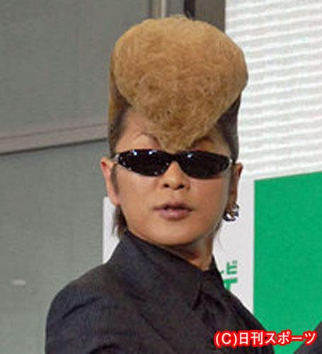 綾小路翔が謝罪、過去に一般人へ暴行