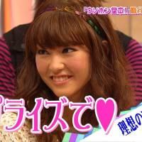 桐谷美玲がロングの髪バッサリ、ニュースタイルに「かわいい」の声殺到。