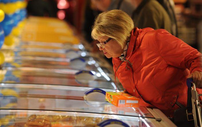 フランス スーパーに対し賞味期限切れ食品の廃棄を公式に禁止