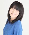 青二プロダクション 水谷優子