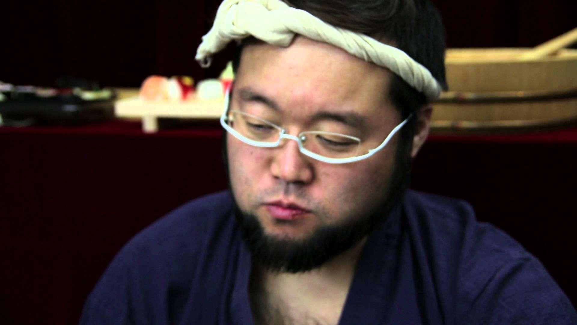 【おもちゃ】寿司職人もオススメ!!『超ニギニギおうちで回転寿し』 - YouTube