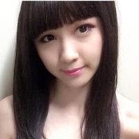 E-girlsの金髪として有名だったAmiが黒髪にイメチェン!!! - NAVER まとめ
