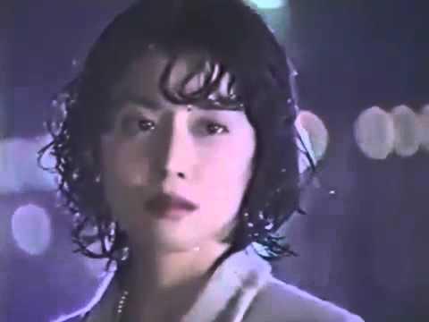 [1997] 不機嫌な果実 1話 - YouTube