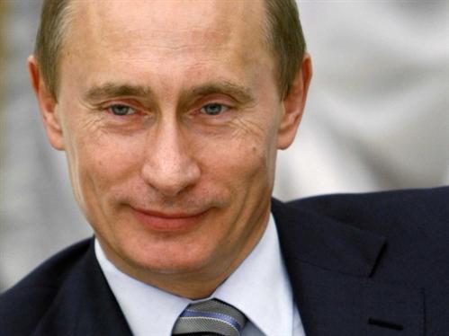 プーチンのガチで恐ろしい話を淡々と語る : 2chまとめ・読み物・長編・名作/2MONKEYS.JP