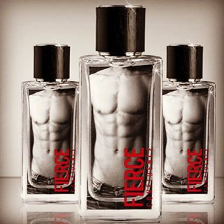 好きな部屋の芳香剤の香りは?