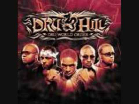 Dru Hill - We're Not Making Love No More - YouTube