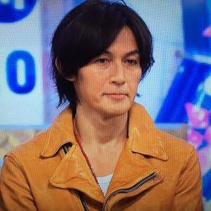 「顔が似てる」と話題の平愛梨×ゆいPは双子だった?2ショットに反響