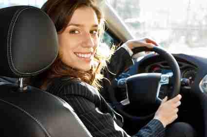 女性は運転が下手という風潮についてどう思いますか?