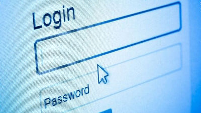 Gmail・Hotmail・Yahoo!などから2億7200万件のメールアドレスとパスワードが流出したことが判明 - GIGAZINE