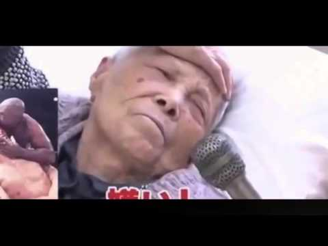 【探偵!ナイトスクープ】97歳のおばあちゃん 初めてのプロ - YouTube