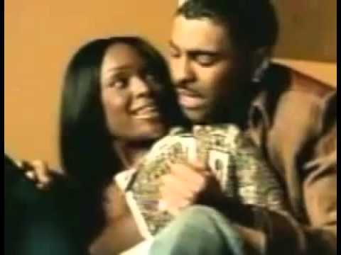 Ginuwine - In Those Jeans (Official Music Video) - YouTube