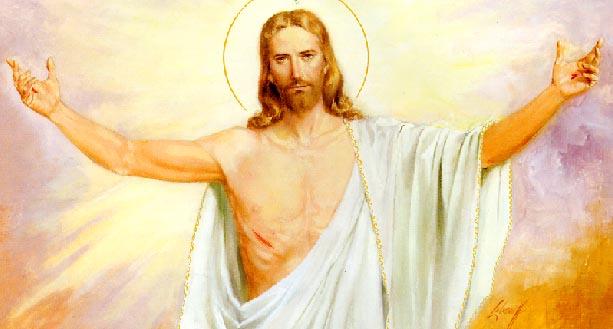 もしも神様が、有名人に一人だけ会わせてくれるとしたら誰にしますか?