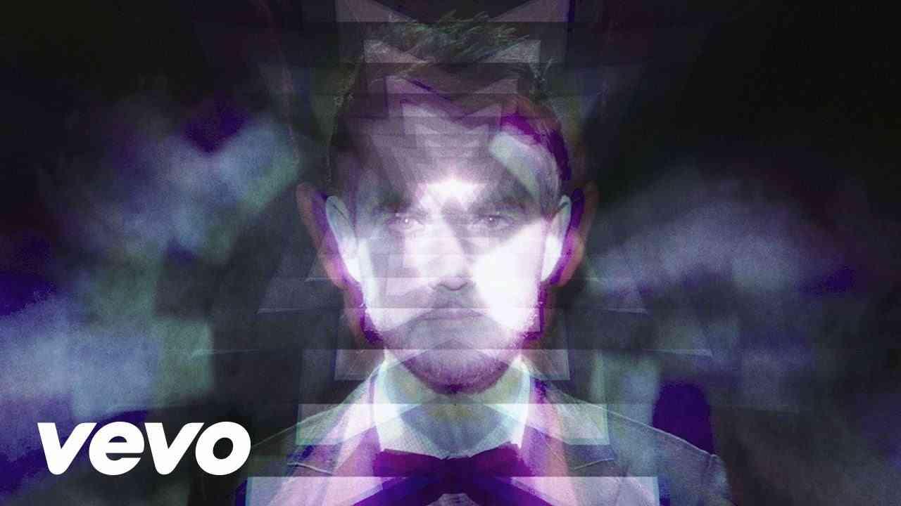 Zedd - I Want You To Know ft. Selena Gomez - YouTube