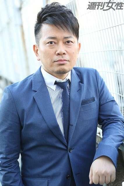 雨上がり決死隊の宮迫博之のオリラジ中田敦彦への態度が波紋 - ライブドアニュース