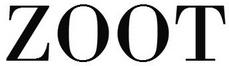 清原和博の彼女「ハーフ美女ホステス」画像公開。父親は「出たがり」だが娘の事は「そっとしておいてほしい」 | ZOOT