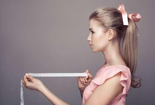 日本人は顔が小さい!?普通のサイズってどのくらい?気になる基準と平均値!芸能人の実寸と小顔になる5つの方法紹介!|welq [ウェルク]