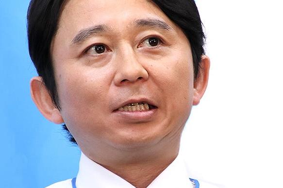 有吉弘行が和田アキ子に「カツアゲ」された過去を告白 - ライブドアニュース