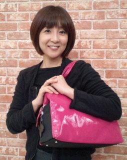 元AKB48・篠田麻里子、今度はディーン・フジオカの元カノ役に! 順調すぎる女優業に疑問の声