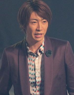 """『24時間テレビ』マラソンランナーに嵐・相葉雅紀とのうわさも、ファンは期待より""""心配"""""""