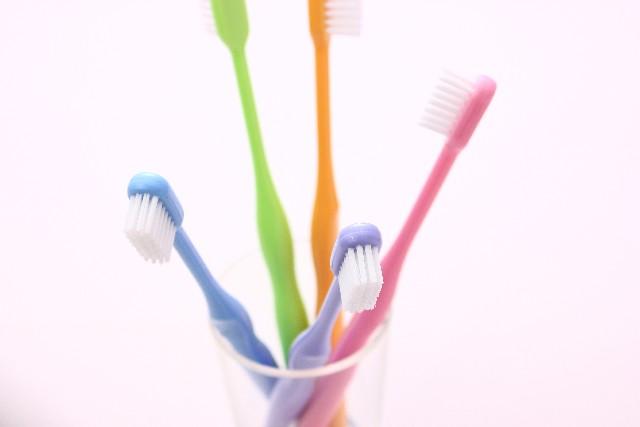 歯ブラシは濡らす派?濡らさない派? 効果的な歯の磨き方はどっち? | 日刊SPA!