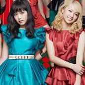 【一番上手いのは誰!?】E-girls ボーカルチーム - NAVER まとめ