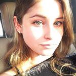 Julia Lipnitskaya (@sunnylipnitskaya) • Instagram photos and videos