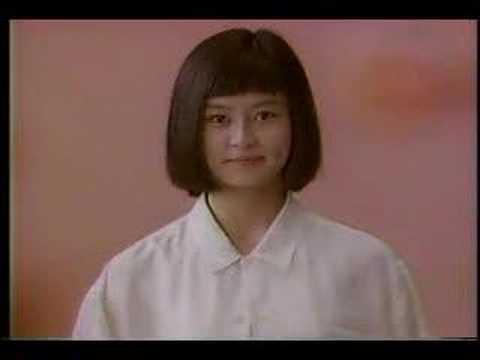 伊東美咲、劣化知らずで「エルメスは永遠に不滅!」とファン感涙 復帰を期待する女優ナンバーワンに君臨?