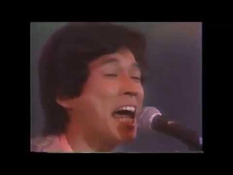 真赤なウソ 明石家さんま (1987) - YouTube